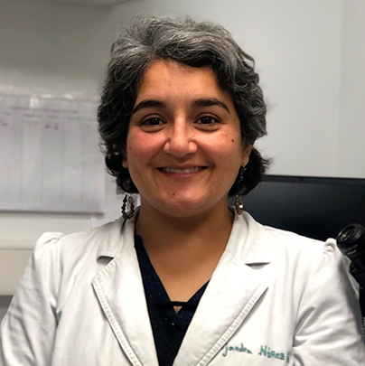 https://cnmm2020.science/wp-content/uploads/2019/12/MsC.-Alejandra-Núñez-Gallegos.jpg