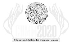CONGRESO CNMM Algas 2020